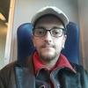 /~shared/avatars/67898967387840/avatar_1.img