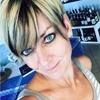 /~shared/avatars/67925277837/avatar_1.img
