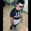 /~shared/avatars/67943577595230/avatar_1.img