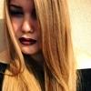 /~shared/avatars/67947096315021/avatar_1.img