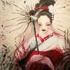 /~shared/avatars/67958451349569/avatar_1.img