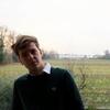 /~shared/avatars/68087592051914/avatar_1.img