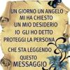 /~shared/avatars/68130258826306/avatar_1.img