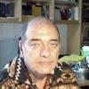 /~shared/avatars/68143144711430/avatar_1.img