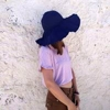 /~shared/avatars/68156216300222/avatar_1.img