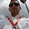 /~shared/avatars/68206317334191/avatar_1.img