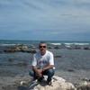 /~shared/avatars/68244303872235/avatar_1.img