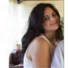/~shared/avatars/68278819555550/avatar_1.img