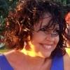 /~shared/avatars/68294787258574/avatar_1.img