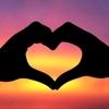 /~shared/avatars/68379008376236/avatar_1.img