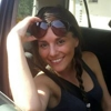 /~shared/avatars/68393819449744/avatar_1.img
