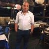 /~shared/avatars/6842418717687/avatar_1.img