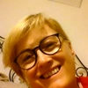 /~shared/avatars/68463697695141/avatar_1.img