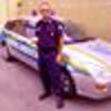 /~shared/avatars/68506802460965/avatar_1.img