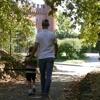 /~shared/avatars/68515579033020/avatar_1.img