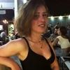 /~shared/avatars/68699141350759/avatar_1.img