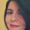 /~shared/avatars/68747488280372/avatar_1.img