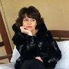 /~shared/avatars/68762649829137/avatar_1.img