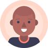 Avatar di Guido Chelazzi