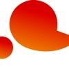 /~shared/avatars/68787009007485/avatar_1.img