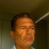 /~shared/avatars/68822601775004/avatar_1.img