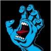 /~shared/avatars/68926384797081/avatar_1.img