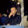 /~shared/avatars/68962810840244/avatar_1.img