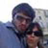 /~shared/avatars/68970500537897/avatar_1.img