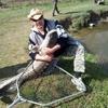 /~shared/avatars/68987129445411/avatar_1.img