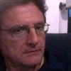 /~shared/avatars/69035054096615/avatar_1.img