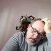 /~shared/avatars/69055293631262/avatar_1.img
