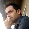 /~shared/avatars/69126748585025/avatar_1.img