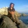 /~shared/avatars/69268294035329/avatar_1.img