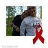 /~shared/avatars/69304130460036/avatar_1.img