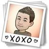 /~shared/avatars/69399330605100/avatar_1.img