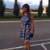 /~shared/avatars/69466583351041/avatar_1.img