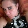 /~shared/avatars/69475759491741/avatar_1.img