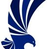 /~shared/avatars/69496797975501/avatar_1.img