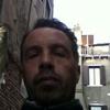 /~shared/avatars/6962884668654/avatar_1.img