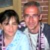 /~shared/avatars/69712237012312/avatar_1.img
