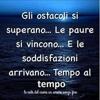 /~shared/avatars/69742346441235/avatar_1.img