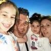 /~shared/avatars/69759472215316/avatar_1.img