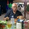/~shared/avatars/69794191166751/avatar_1.img