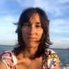 /~shared/avatars/69801278453642/avatar_1.img