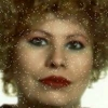 /~shared/avatars/69811344795675/avatar_1.img