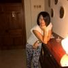 /~shared/avatars/6985489152835/avatar_1.img