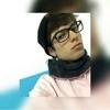 /~shared/avatars/69864818587710/avatar_1.img