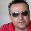 /~shared/avatars/69899331542583/avatar_1.img