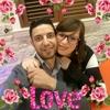 /~shared/avatars/69915428605476/avatar_1.img