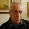 /~shared/avatars/69938716794761/avatar_1.img